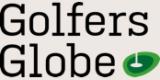 Golfers Globe anbefaling