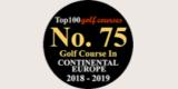 Ranking 75