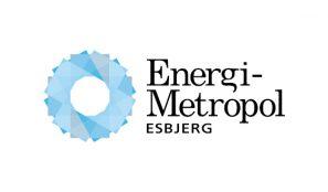 EnergiMetropol Esbjerg