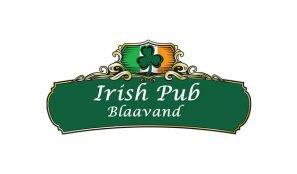Irish Pub Blaavand