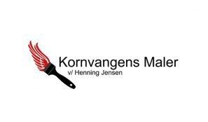 Kornvangens Maler