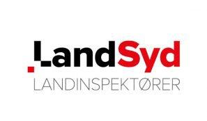 LandSyd Landinspektører
