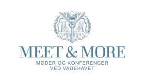 Meet & More