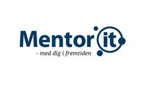 Mentor IT