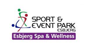 Sport og Event Park Esbjerg
