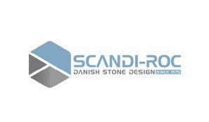 Scandi-Roc