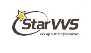Star VVS