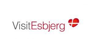 Visit Esbjerg