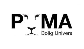 Puma Bolig Univers