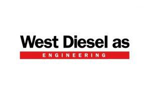 West Diesel