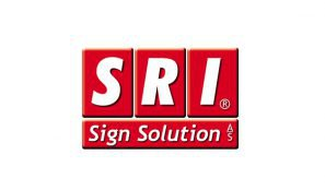 SRI Sign Solution
