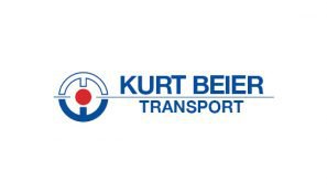 Kurt Beier