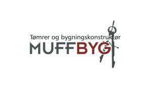 Muff Byg