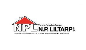 N.P. Liltarp