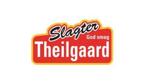 Slagter Theilgaard