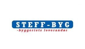 Steff-Byg