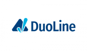 DuoLine ApS