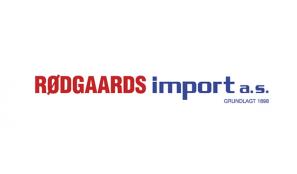 Rødgaards Import